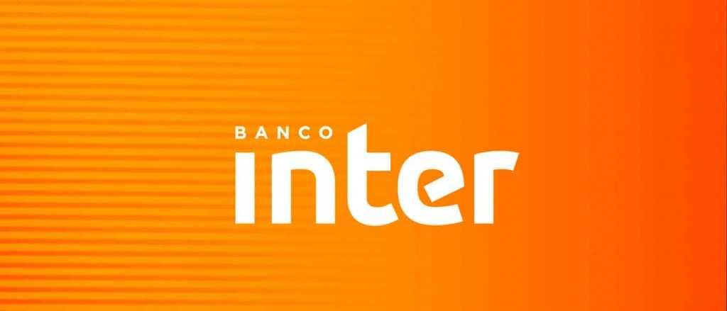 O que significa Banco Inter?