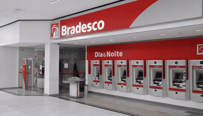previdência privada do Bradesco