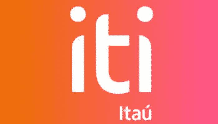 previdência privada do Itaú
