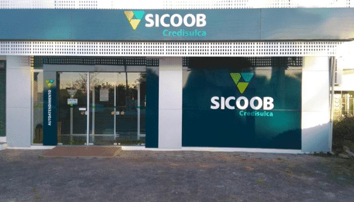 Banco Sicoob