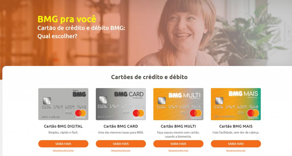 bmg-cartoes