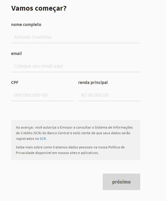 formulario-itau