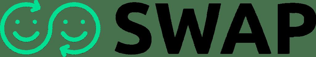 Como aconteceu o surgimento da Swap