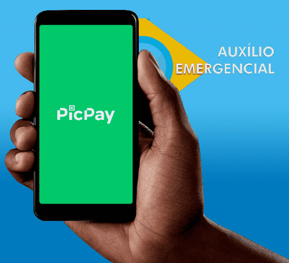 Procon notifica Picpay - O inicio do problema