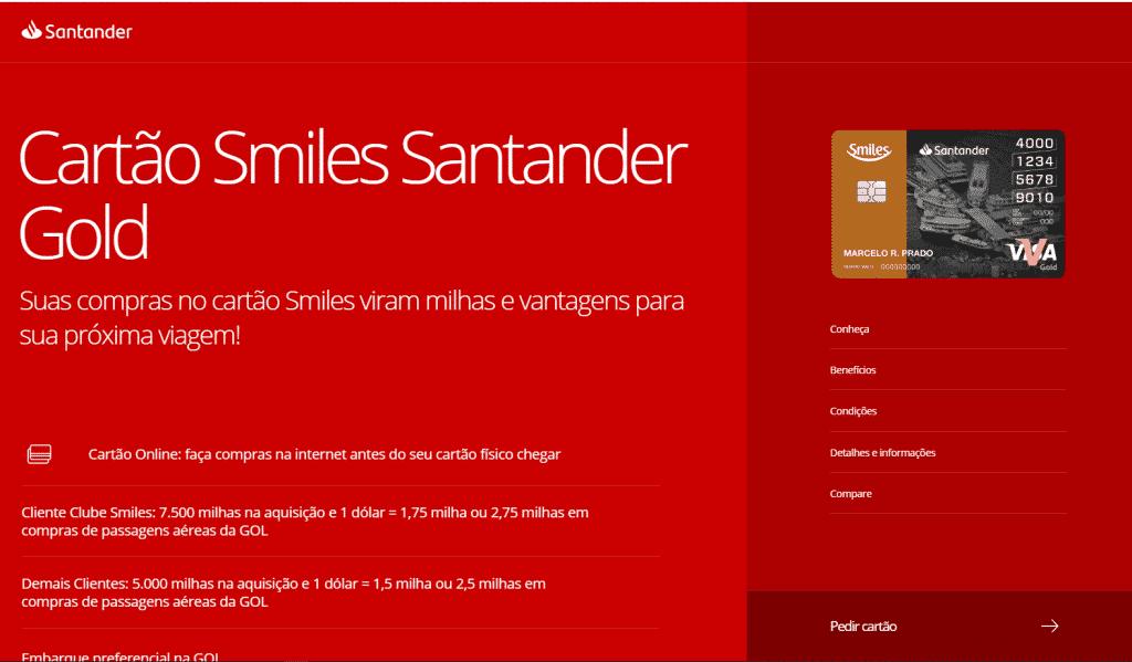 santander-smile