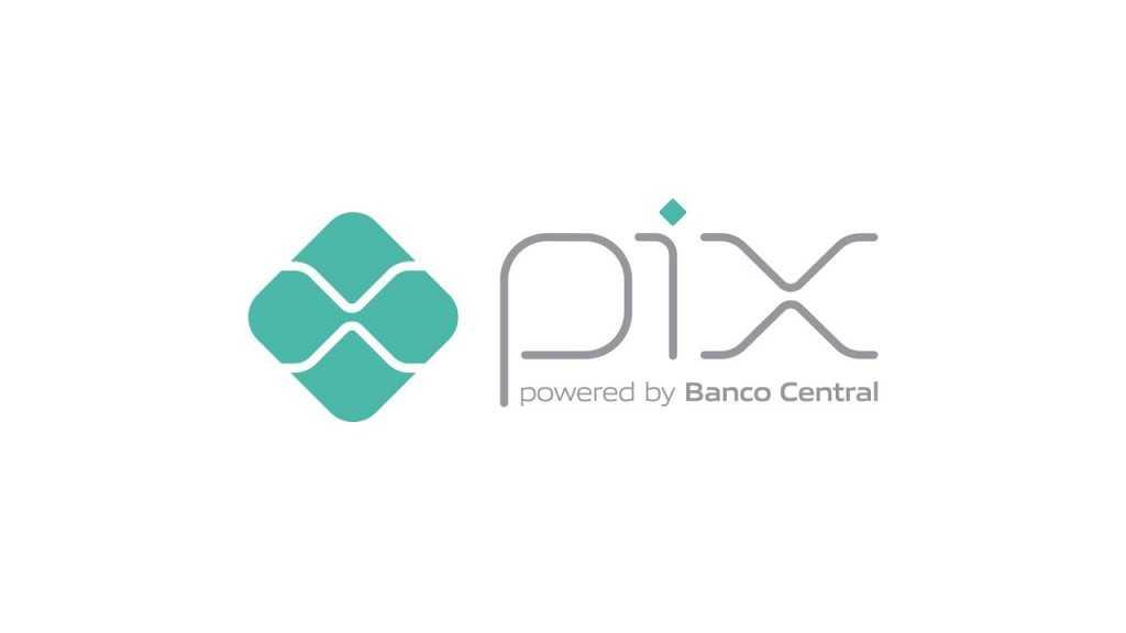 Como o PIX e o Banco Inter, Itaú e Nubank irá funcionar?