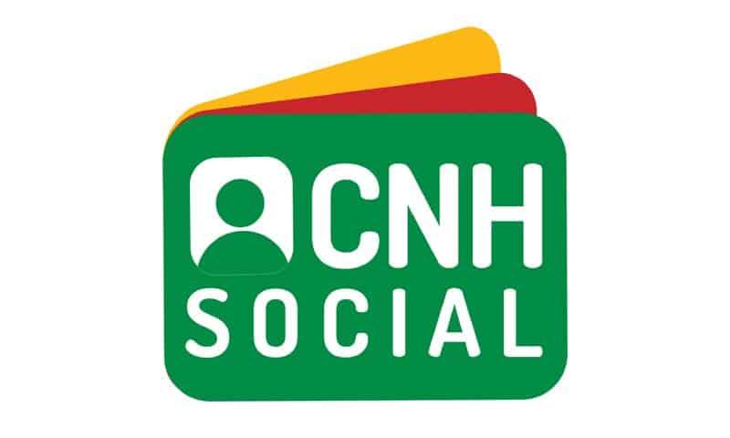 Como vai funcionar CNH gratuita para todo o Brasil?