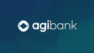 Entenda mais sobre o Banco Agibank conta digital