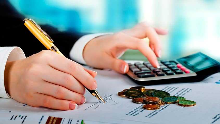 Para que serve o empréstimo sem consulta ao SPC/Serasa
