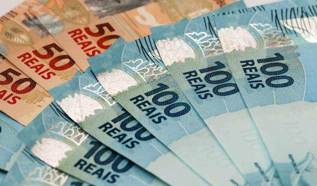 Reajuste de abono para bancários e Home Office