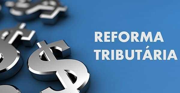 Unificação dos tributos para a melhora da Economia e Reforma Tributária
