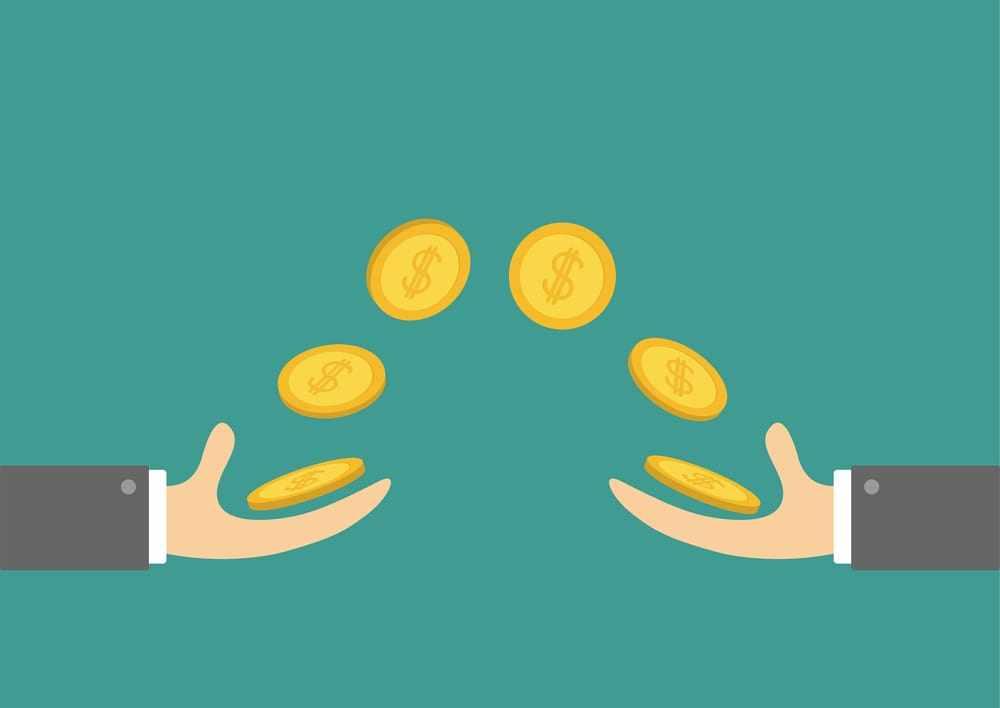 Agibank e Olé Empréstimo para negativados