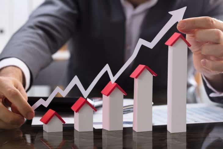 Como comparar a renda mínima exigida de cada financeira