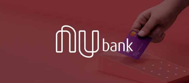 Como conseguir o cartão de débito Nubank Virtual