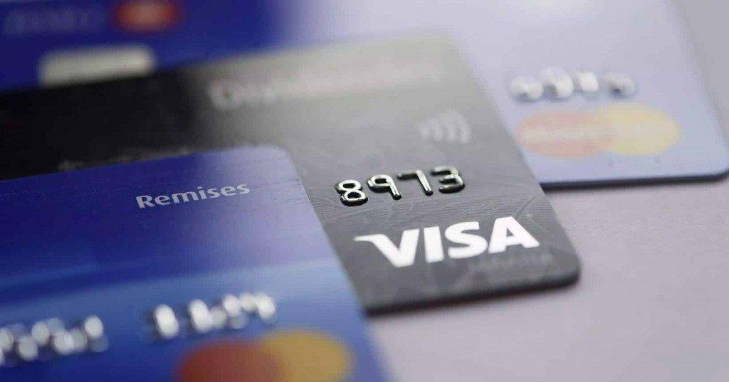 Compras Online e o cartão que se enquadra melhor com suas necessidades