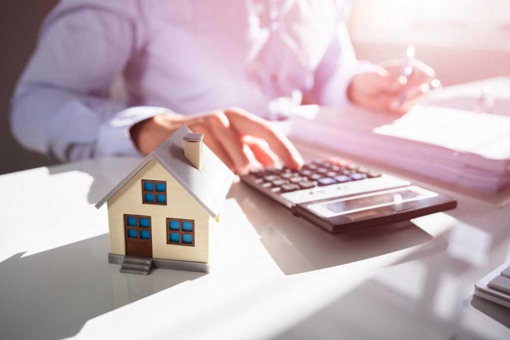 Condições do Banco Itau sobre financiamento da casa propria