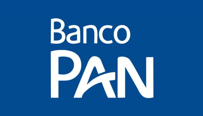 Empréstimo Banco Pan