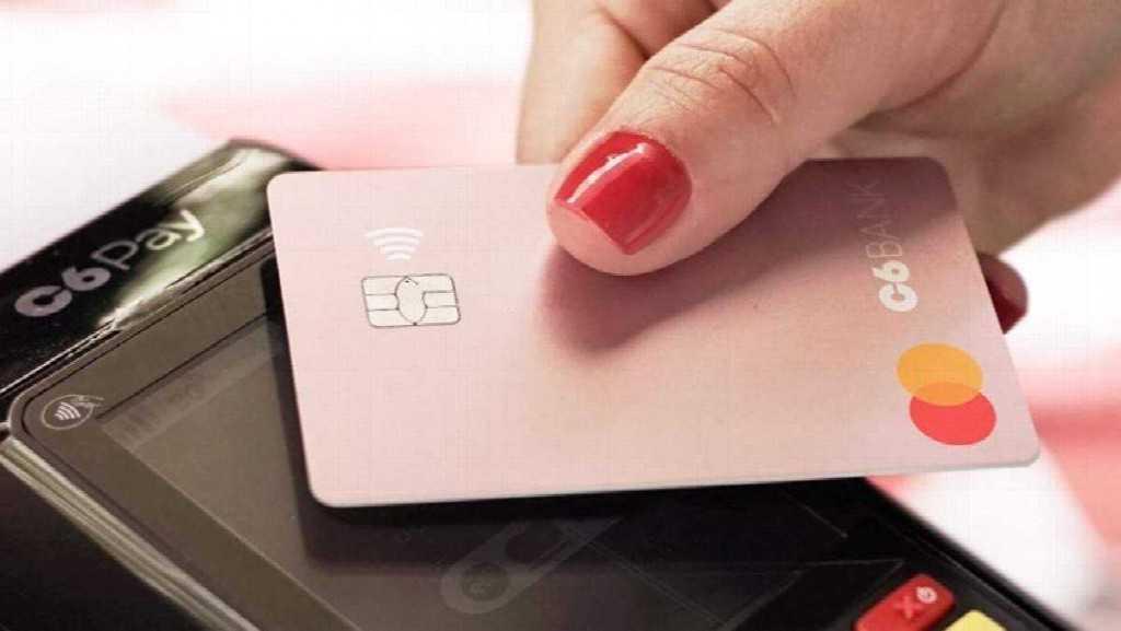 Entenda melhor como funciona o desbloqueio cartão
