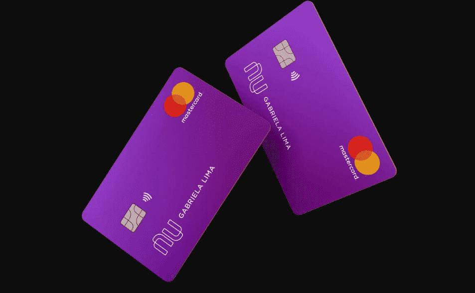 O que diz o Banco sobre o limite cartão Nubank?