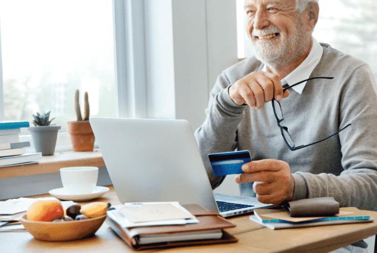 O que é e como funciona a revisão da aposentadoria
