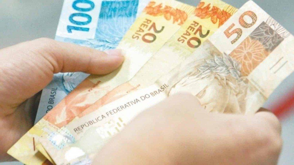 Pagamentos que ainda deverá ser pagos antes do prazo prorrogado até dezembro