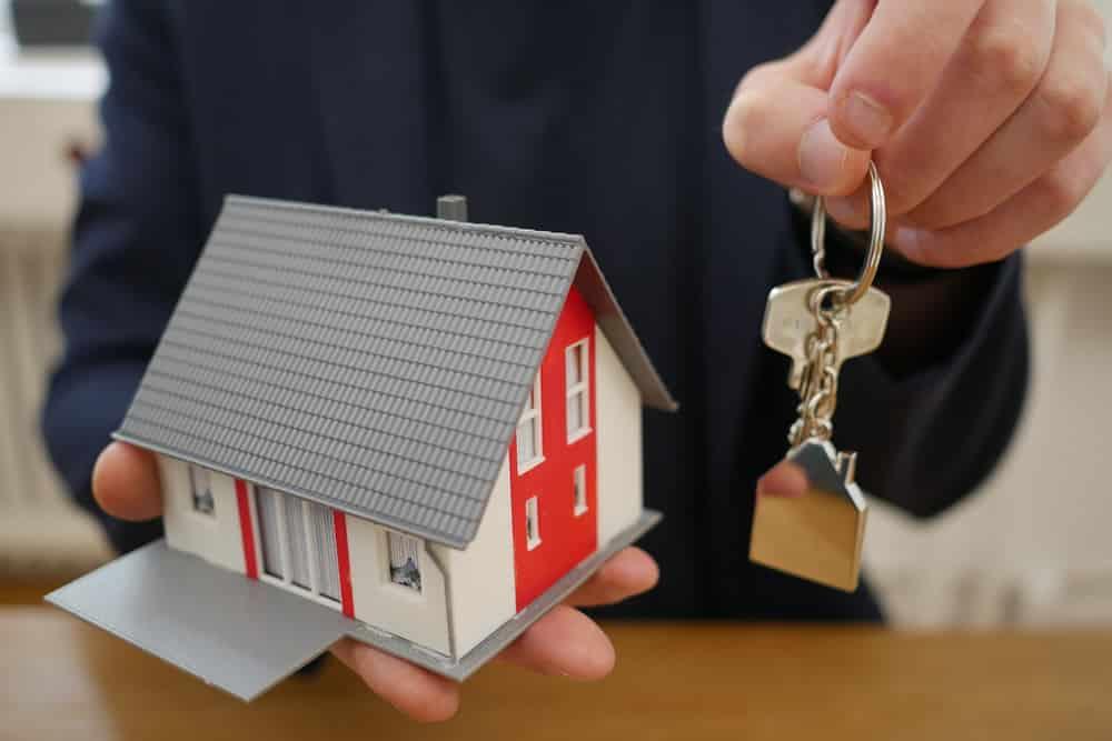 Porque confiar no Crédito imobiliário Itaú