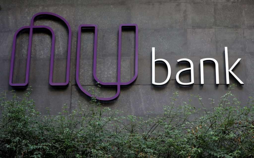 Qual a vantagem do banco Nubank compra Easynvest