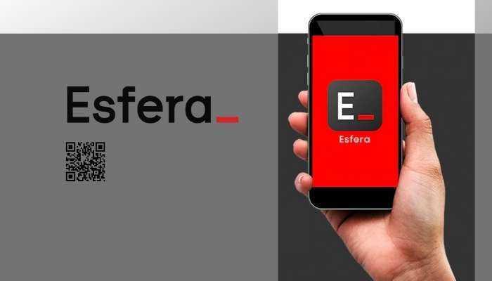 Qual foi a maior motivação do Programa Santander Esfera