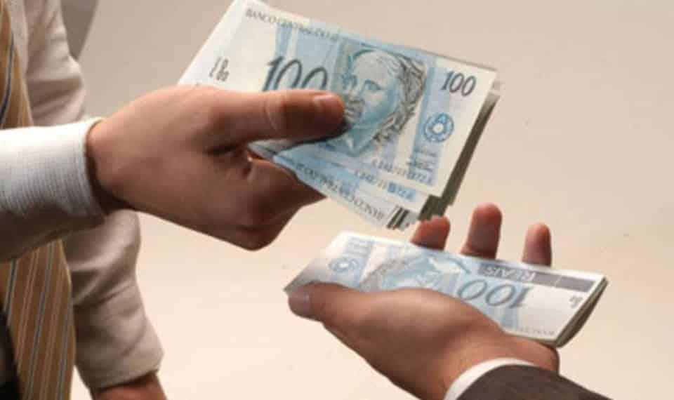 Salário mínimo para 2021 menor significa o que