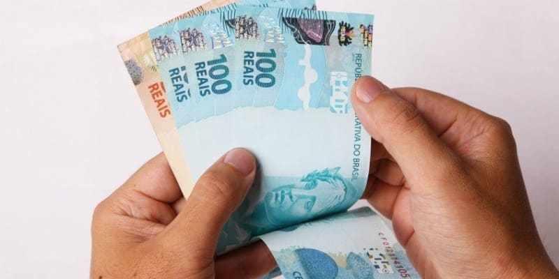 Santander e Bradesco: Empréstimo Bradesco Consignado