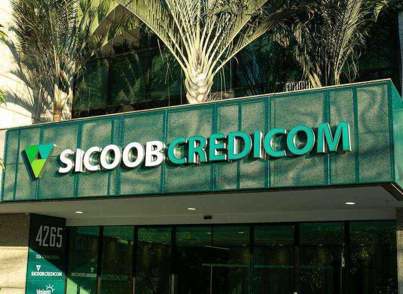 Sicoob Credicom e as Sobras