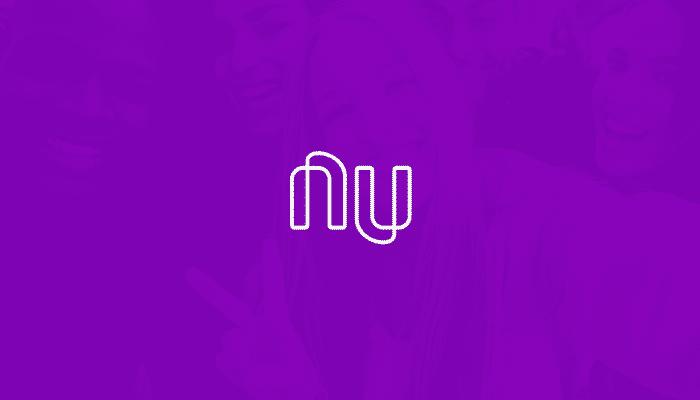 cartão de débito virtual Nubank