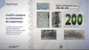 nota 200 reais 1