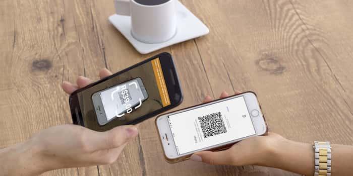 PIX novo sistema de pagamento (Foto: Reprodução)