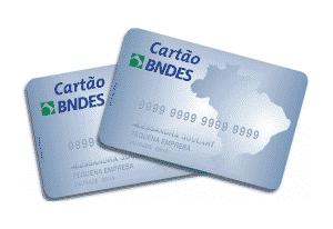 Cartão BNDES para MEI e empréstimos