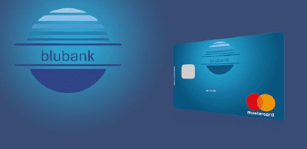 Cartão Blubank: como funciona? É confiável