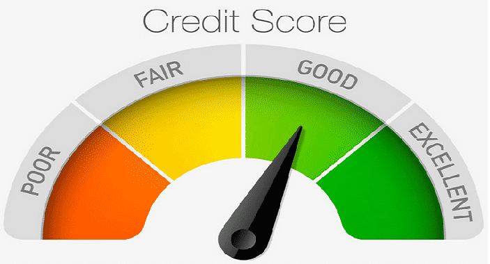 Como funciona o Serasa aumento de score