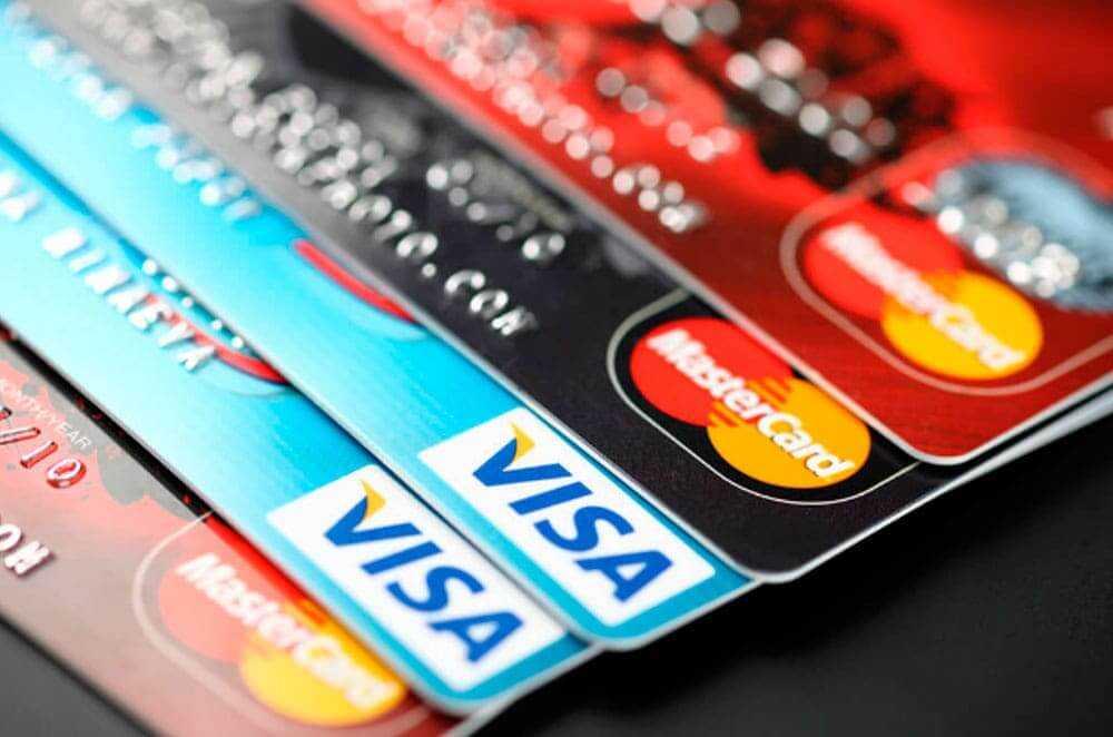 Como funciona o cartão de crédito sem anuidade Ourocard Fácil