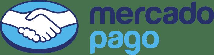 Logomarca Mercado Pago