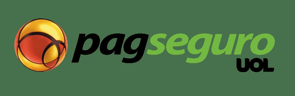 PagSeguro Logomarca