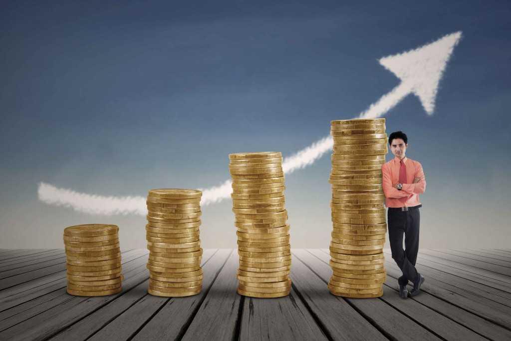 Aplique seu dinheiro planejamento financeiro