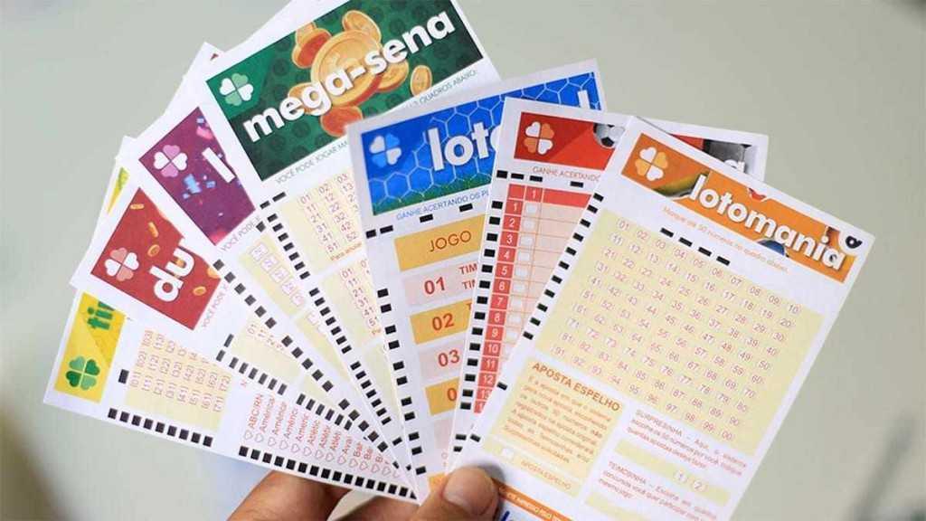 loterias online resultados