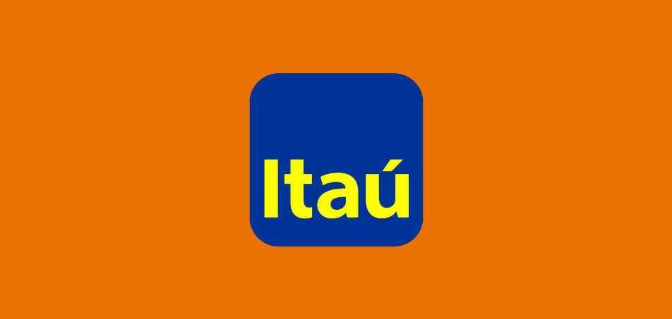 Cuide do seu relacionamento com o banco Itaú