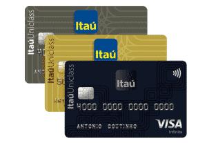 Como cancelar o cartão Itaú