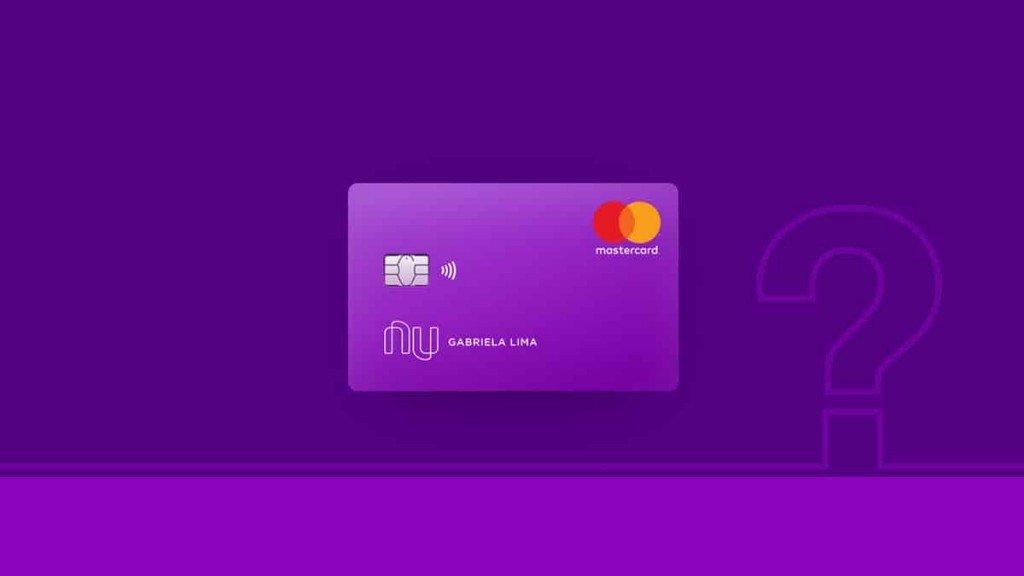 Nubank pode aumentar a aprovação do limite de crédito?