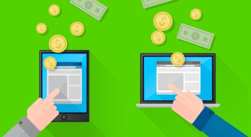 O que mais ganha dinheiro na internet