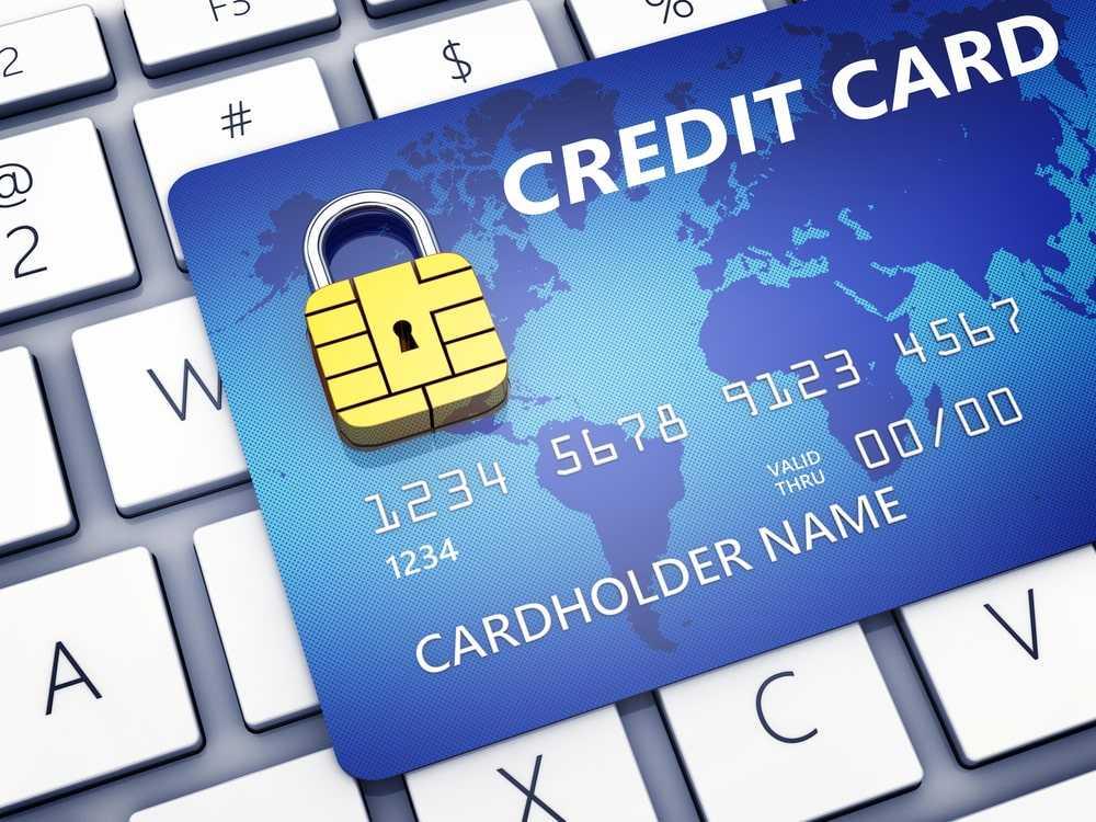 Os cartões de crédito devem ser usados exclusivamente se te trouxer vantagens