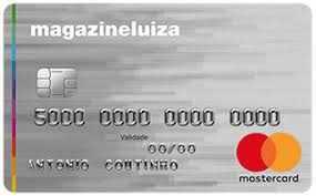 Quais os beneficios do cartao Magalu da Magazine LuizaQuais os beneficios do cartao Magalu da Magazine Luiza