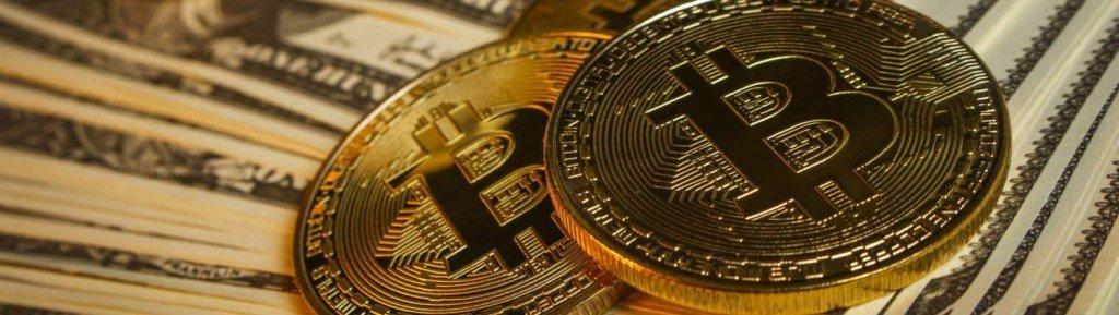 Saiba como ganhar dinheiro com bitcoin
