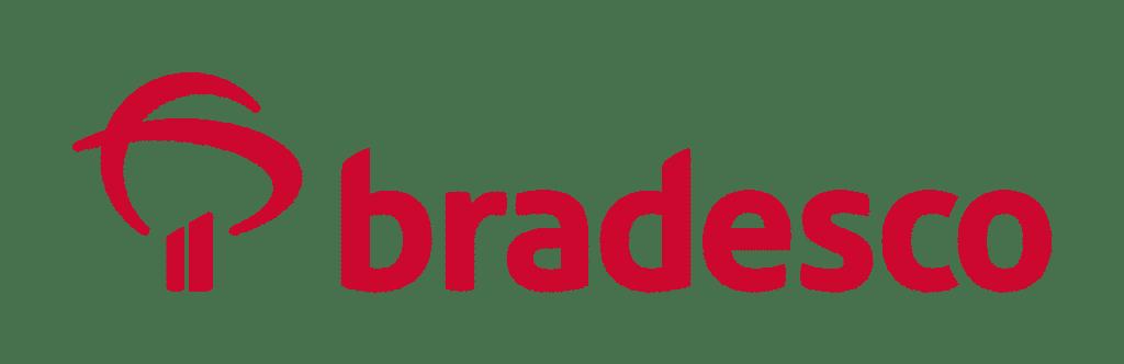 Bradesco Logomarca